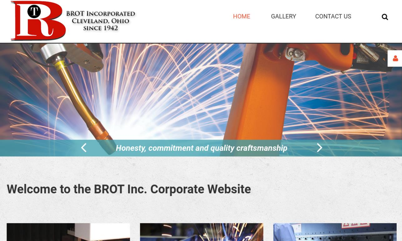 BROT,  Incorporated