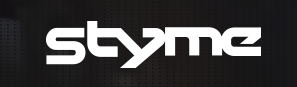 Styme Industries, Inc. Logo
